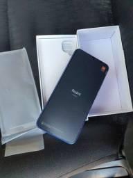 Xiaomi rdmi 9i