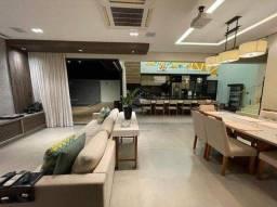 Título do anúncio: Sobrado no Condomínio Villa Jardim com 3 dormitórios à venda, 330 m² por R$ 2.300.000 - Vi
