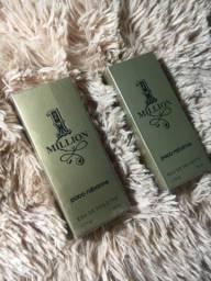 Perfumes importados (queima de estoque)