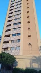 Título do anúncio: Apartamento centro à venda, contendo 3 quartos , 2 banheiros , sendo 1 suite, andar alto,