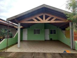 Título do anúncio: Casa com 2 dormitórios à venda, 120 m² por R$ 320.000,00 - Jardim Campo Belo - Limeira/SP