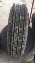 Título do anúncio: Pneu pneus não perca nossas ofertas da AG Pneus