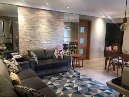 Venha morar em um Hernandez, 3 dormitórios, 1 suite, 3 vgs no Anália Franco, São Paulo