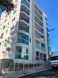 Título do anúncio: 3830 - Ótimo apartamento,pronto para morar,02 dormitórios,em Piratuba.