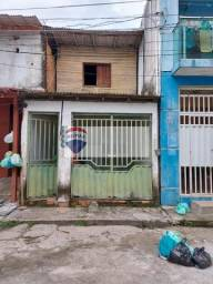 Casa - 2 quartos - 86,40m² - Cremação, Belém/PA