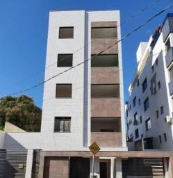 Título do anúncio: Apartamento à venda, São Luiz, Belo Horizonte.