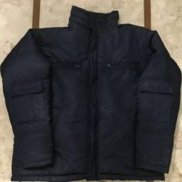 Vendo jaqueta nova