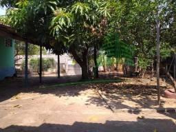 Título do anúncio: Terreno para Venda em Limeira, Jardim São Pedro
