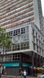 Escritório para alugar em Centro histórico, Porto alegre cod:342211