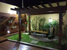 Título do anúncio: Sobrado à venda, Jardim Montecatini, Londrina, PR