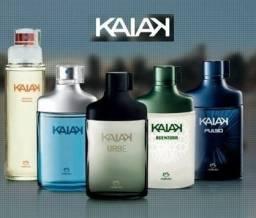 Título do anúncio: Kaiak Natura Pronta Entrega