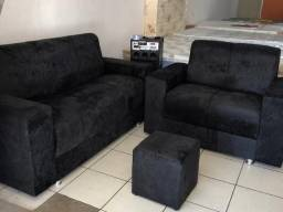 Sofá sofá sofá sofá sofá sofá sofá sofá pés cromado sofá sofá sofá sofá