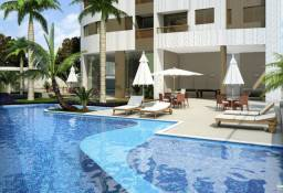 LG´-Venda Apartamento em Capim Macio-109 m² 3 Q sendo 2 suites