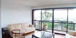 Título do anúncio: São Paulo - Apartamento Padrão - CITY LAPA