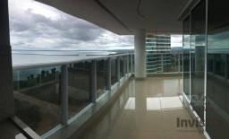 Título do anúncio: Palmas - Apartamento Padrão - Graciosa - Orla 14