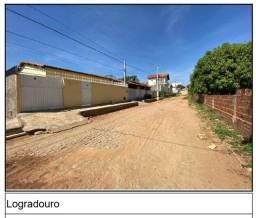 Lot Sadi Soares - Oportunidade Única em CATOLE DO ROCHA - PB | Tipo: Casa | Negociação: Ve