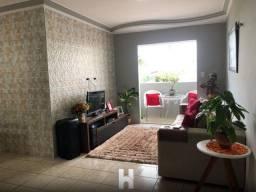 Título do anúncio: Apartamento com 3 dormitórios à venda, 95 m² por R$ 209.000,00 - Bancários - João Pessoa/P