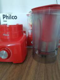 Liquidificador Philco PH900 220V