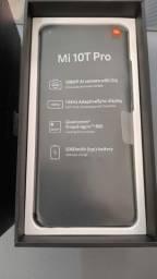 Xiaomi Mi10t Pro 5g Dual Sim