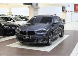 BMW X2 M35i 2.0 Turbo Aut.