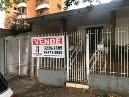Título do anúncio: G - Venda - Residência Comercial na Coronel Marcondes - Vila Maristela