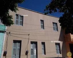 Casa para alugar com 1 dormitórios em Jacarecanga, Fortaleza cod:48708