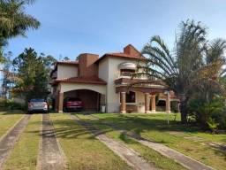 Título do anúncio: Maravilhoso sobrado a venda no condomínio Ninho Verde I Eco Residence - Porangaba
