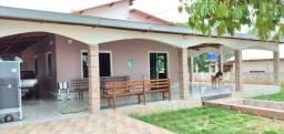 casa em Brasiléia b.jose Moreira 510 mil