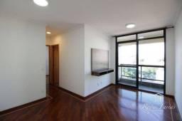 Apartamento com 2 dormitórios para alugar, 52 m² por R$ 1.850,00/mês - Jaguaré - São Paulo