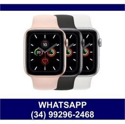 Título do anúncio: Relógio SmartWatch Knup Sw-34 * Completo
