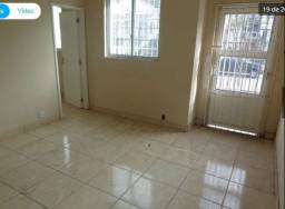 Título do anúncio: Engenho Novo - Rua Maria Antonia - Excelente local - Ótima casa - 300m2 - Duplex - Galpão