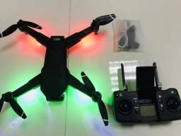 Drone L900 novo