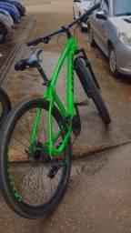 Bike lutos aro 29