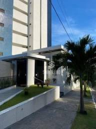 Apartamento 3 quartos sendo 2 suítes à venda, 148 m² por R$ 480.000 - Miramar - João Pesso
