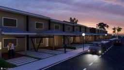 Condominio Jardins - 3 suites