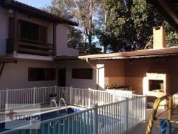 Sobrado com 5 dormitórios à venda, 393 m² por R$ 1.280.000 - Vila Suíça - Indaiatuba/SP