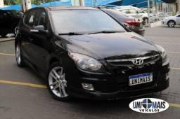 Título do anúncio: Lindo Hyundai i-30 2.0 gasolina manual 2012, com 85 mil km, unico dono!
