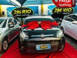 Título do anúncio: Fiat Palio 2014 1.6 mpi essence 16v flex 4p manual