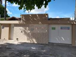 CASA À VENDA - BAIRRO HELIÓPOLIS - 189,52M²