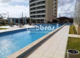 Título do anúncio: Condomínio Celebration Residence, Apartamento com 3 dormitórios à venda, 80 m² por R$ 480.