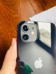 iPhone 12 128GB Novíssimo