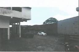 SANTA CRUZ DA BAIXA VERDE - CENTRO - Oportunidade Caixa em SANTA CRUZ DA BAIXA VERDE - PE