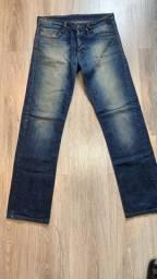 Calça Jeans Diesel original TAM38