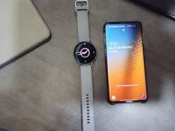 Título do anúncio: Samsung Galaxy S10