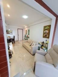 Título do anúncio: Apartamento à venda, 3 quartos, no Pina