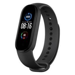 Smartwatch Mi band 5
