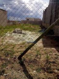 Título do anúncio: Terreno à venda, 200 m² por R$ 120.000,00 - Royal Palm - Limeira/SP
