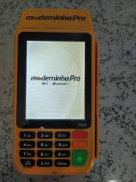 Moderninha Pro S920