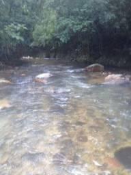 Título do anúncio: 670  Alqueires No Paraná 189 km de Curitiba- Reserva Lagal