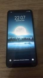 Título do anúncio: Xiaomi Redmi Note 6 Pro 32 GB